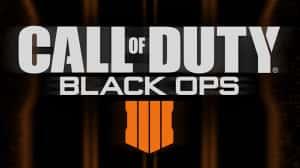 Call of Duty: Black Ops 4 - Así se vivió el evento de lanzamiento en Latinoamérica