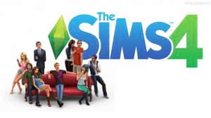 The Sims 4 es gratuito