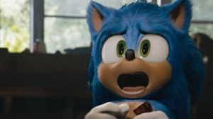 Sonic the Hedgehog: crean campaña para cambiar al actor de doblaje
