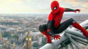 Spider-Man sería bisexual en su próxima película