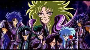 Caballeros del Zodiaco: fue gracias a un fan que la Saga de Hades se hizo realidad