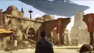 Star Wars: EA canceló el mejor juego de la franquicia por culpa de PUBG