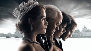 The Crown: primer vistazo a Olivia Colman como la Reina Isabel II