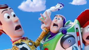 Toy Story 4: Ellos son los actores que prestaron su voz para la película