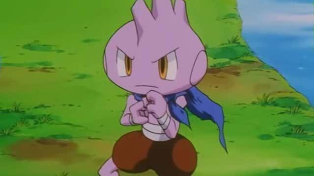 Pokémon: ocho criaturas que tienen requerimientos muy extraños para evolucionar