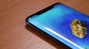 Huawei podría tener su propio sistema operativo para este año