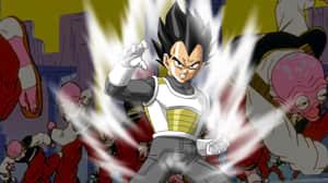 Dragon Ball Super: ¿Vegeta aprenderá la teletransportación?