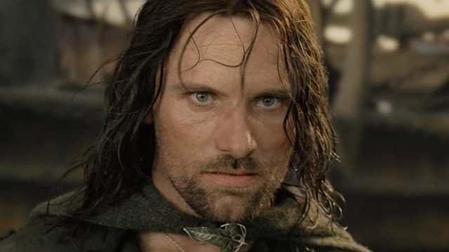 El Señor de los Anillos: esta es la historia del anillo de Barahir, el preciado tesoro de Aragorn