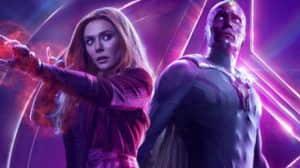 Marvel: la serie WandaVision presentaría a los X-Men