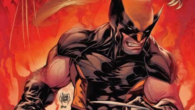 X-Men: alguien subastará las extremidades de Wolverine en el mundo Marvel