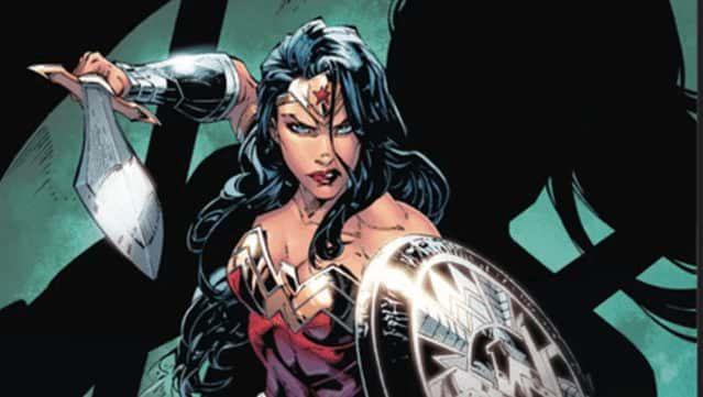 Wonder Woman: cinco miembros de la Liga de la Justicia con los que la Mujer Maravilla tiene pésima relación