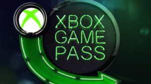 Xbox Game Pass: estos son los siguientes juegos
