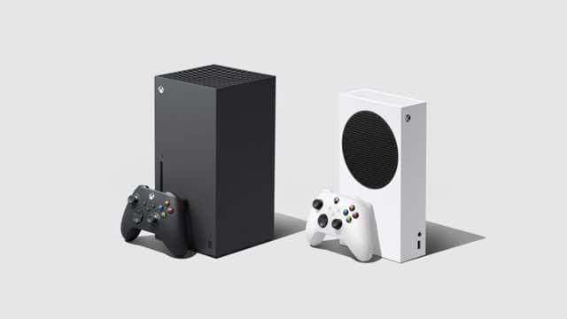 Xbox Series X/S: Microsoft anuncia cuándo comenzará la preventa en México