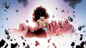 X-Men: las peores cosas que la humanidad le hizo a los mutantes