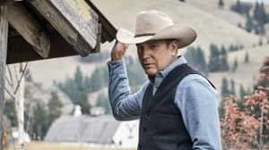 Netflix: ¿Yellowstone está en la plataforma?