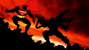 Batman originalmente iba a morir en The Dark Knight Returns