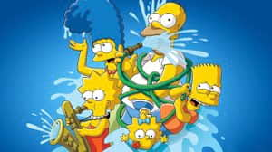 Los Simpson podrían anunciar un nuevo juego durante E3 2019