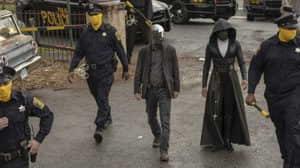 Watchmen: todas las referencias y easter eggs de la serie