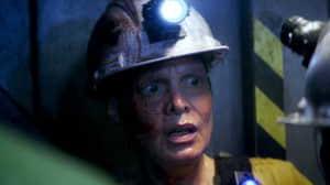 Alien – Corto del 40 aniversario: 'Ore'