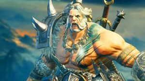 Diablo Immortal: Hands-On Impressions - BlizzCon 2018