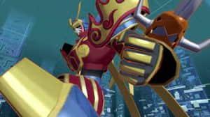 Trailer de lanzamiento de Digimon Story Cyber Sleuth: Complete Edition