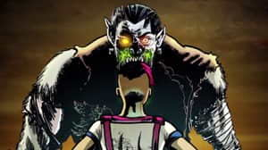 Far Cry 5: Teaser de Dead Living Zombies