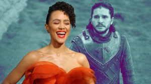 Game of Thrones: si Missandei presentara a Jon Snow como rey de Westeros