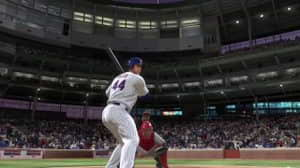 MLB The Show 19 - Trailer Countdown to Launch
