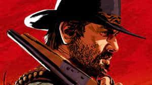 Red Dead Redemption 2 - Trailer de lanzamiento